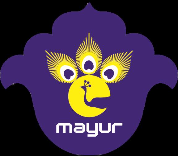 Mayur Corporation 20周年になりました